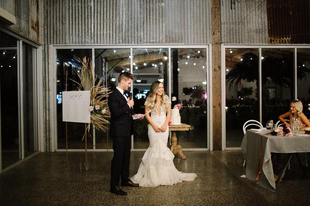 181013_justinaaron_wedding_bre_chris_p-1234.jpg