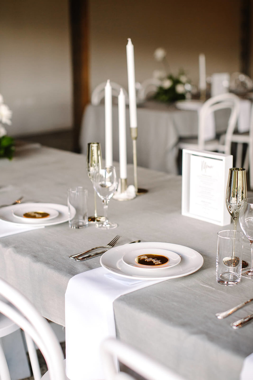 181013_justinaaron_wedding_bre_chris_p-481.jpg