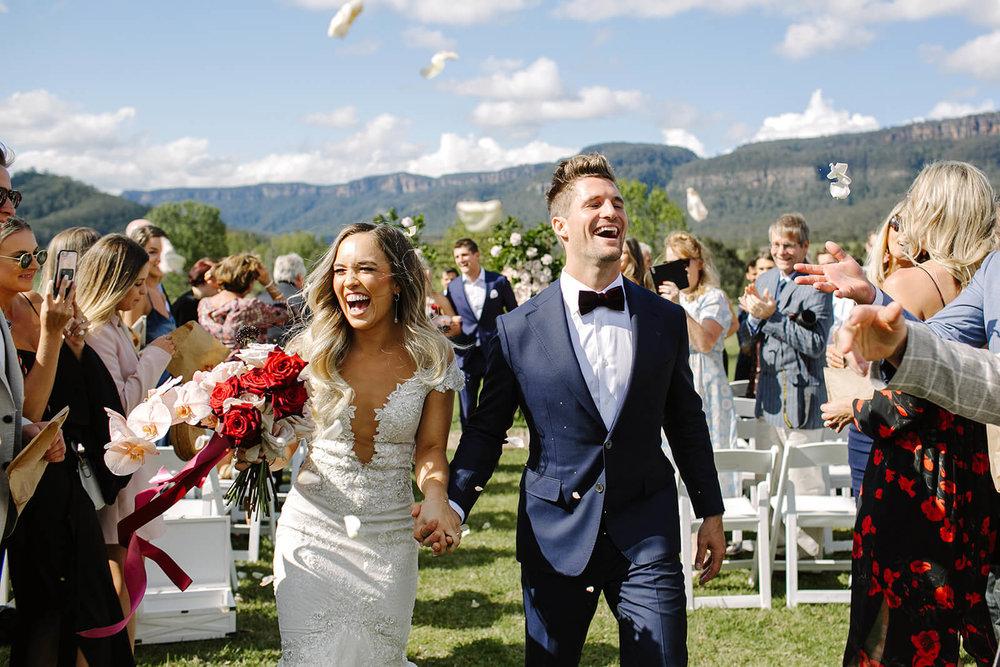 181013_justinaaron_wedding_bre_chris_p-397.jpg