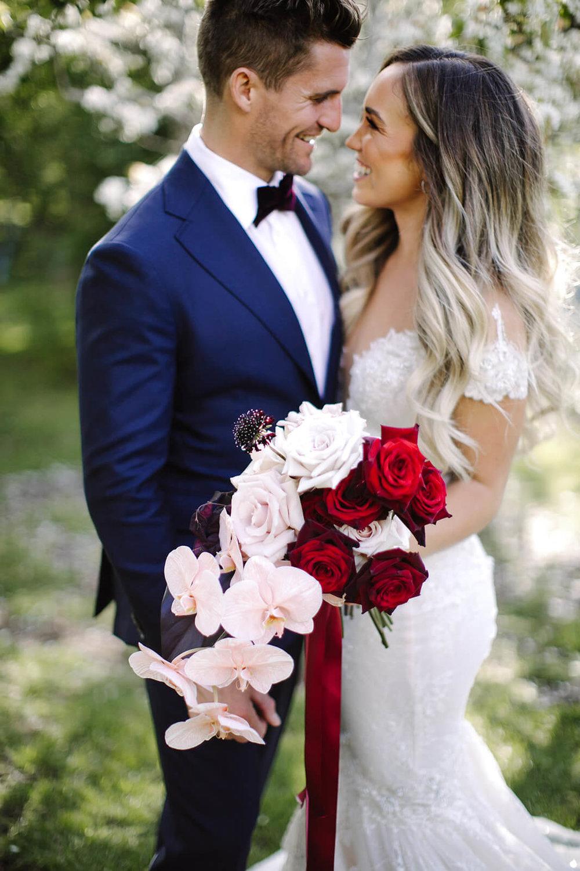181013_justinaaron_wedding_bre_chris_p-573.jpg