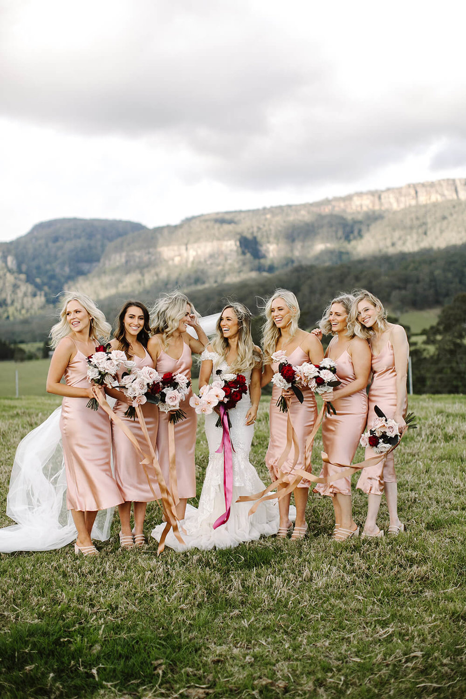 181013_justinaaron_wedding_bre_chris_p-688.jpg