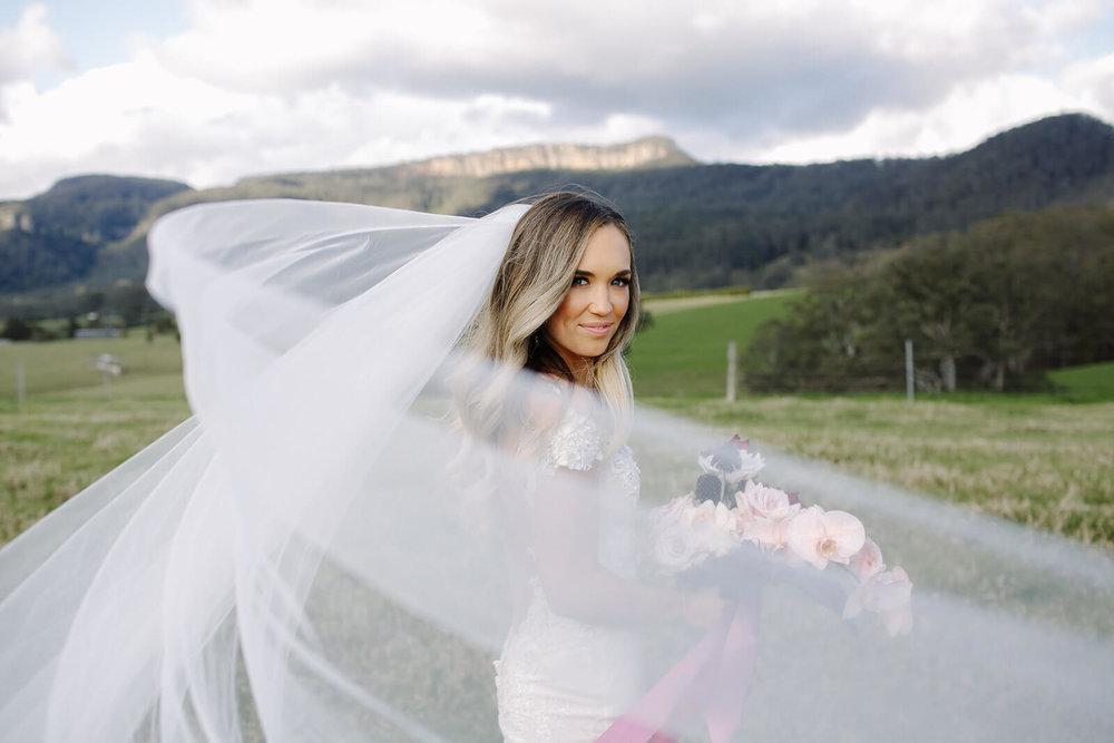 181013_justinaaron_wedding_bre_chris_p-648.jpg