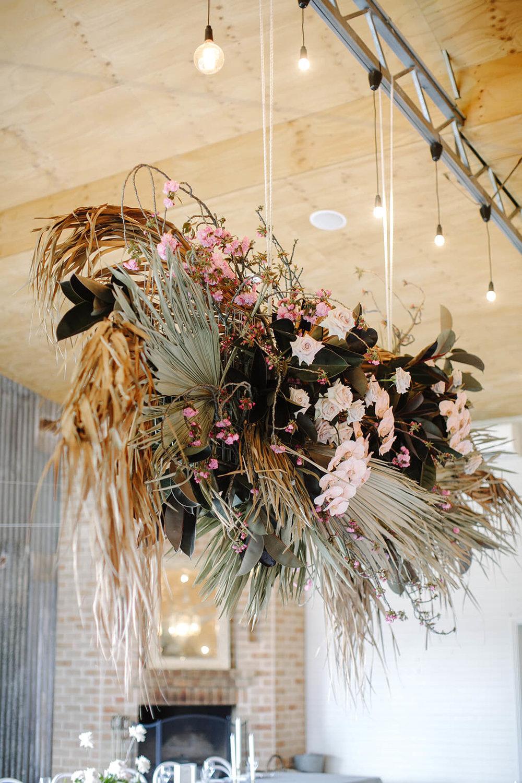 181013_justinaaron_wedding_bre_chris_p-482.jpg