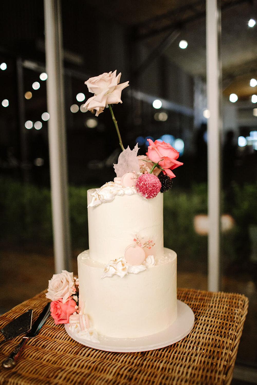 181013_justinaaron_wedding_bre_chris_p-1265.jpg