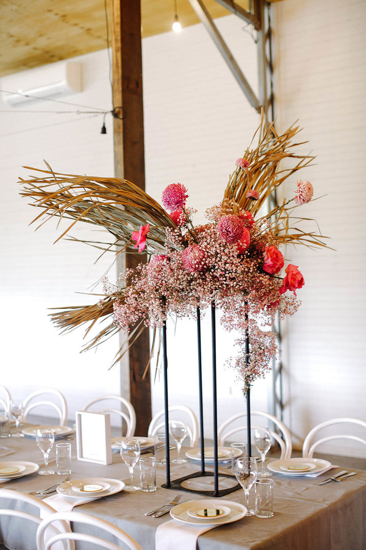 181013_justinaaron_wedding_bre_chris_p-485.jpg
