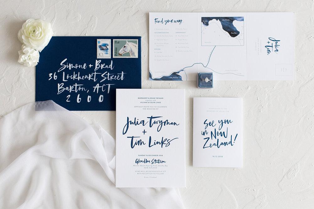 better-together-paper-wedding-invitation-indigo-6.jpg