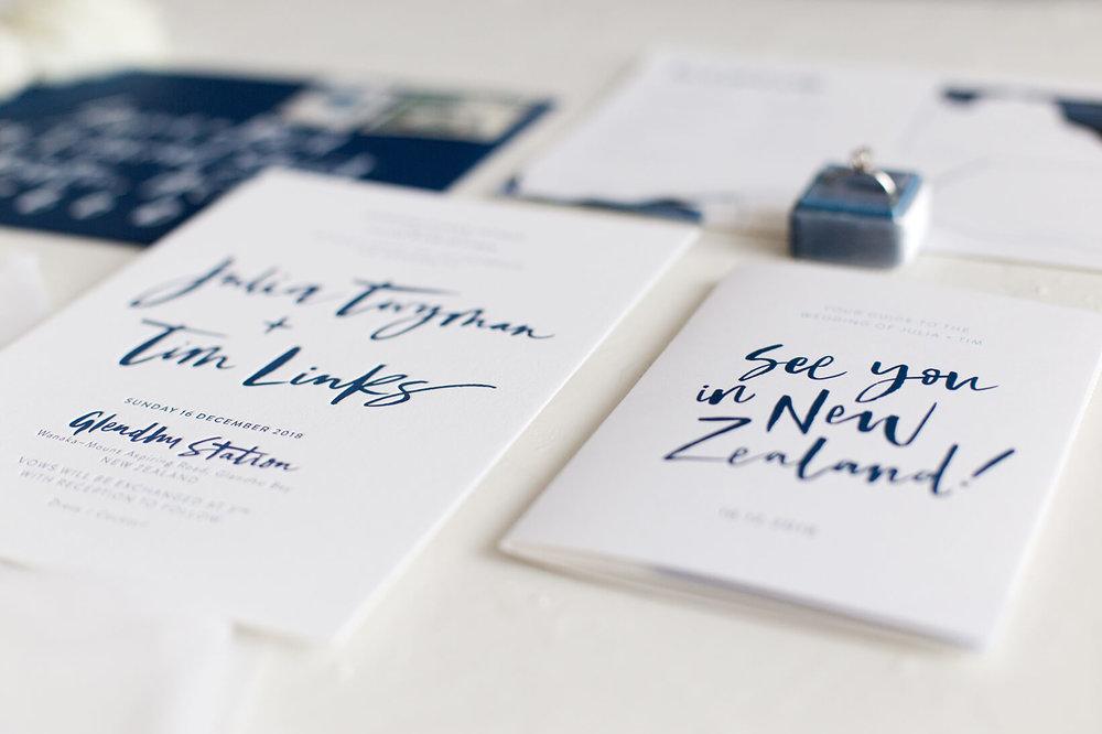 better-together-paper-wedding-invitation-indigo-2.jpg