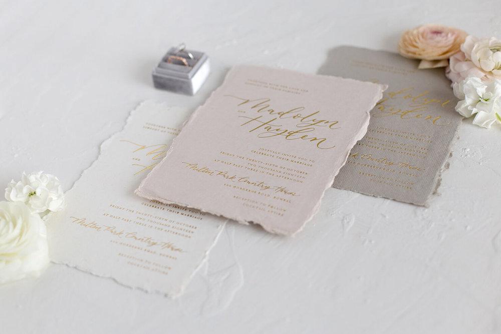 better-together-paper-wedding-invitation-rose-1.jpg