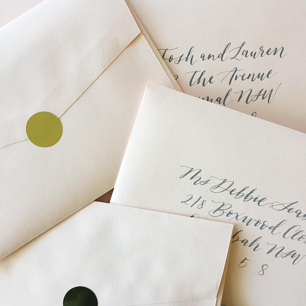 better-together-paper-wedding-invitation-rose-7.jpg