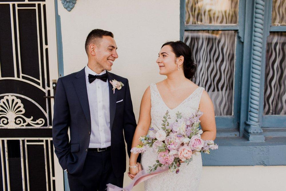 Anna+Nathan-WEDDING IMAGES-K9FvR564779440_resized_20190327_084235334.jpg