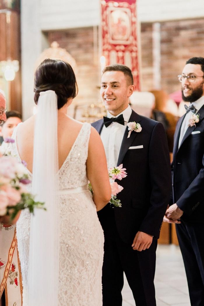 Anna+Nathan-WEDDING IMAGES-8YqMM564771970_resized_20190327_084232247.jpg