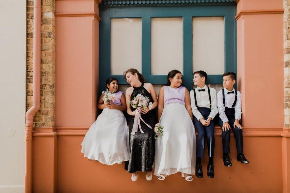 Anna+Nathan-WEDDING IMAGES-lvht8564777968_resized_20190327_084233334.jpg