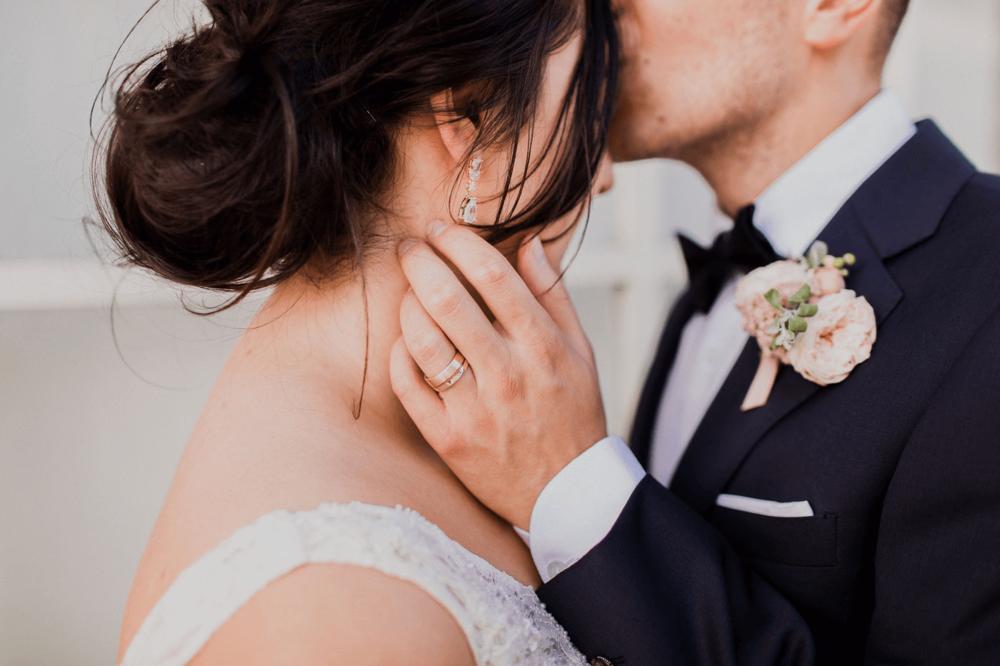 Anna+Nathan-WEDDING IMAGES-V3lN2564774263_resized_20190327_084235110.jpg