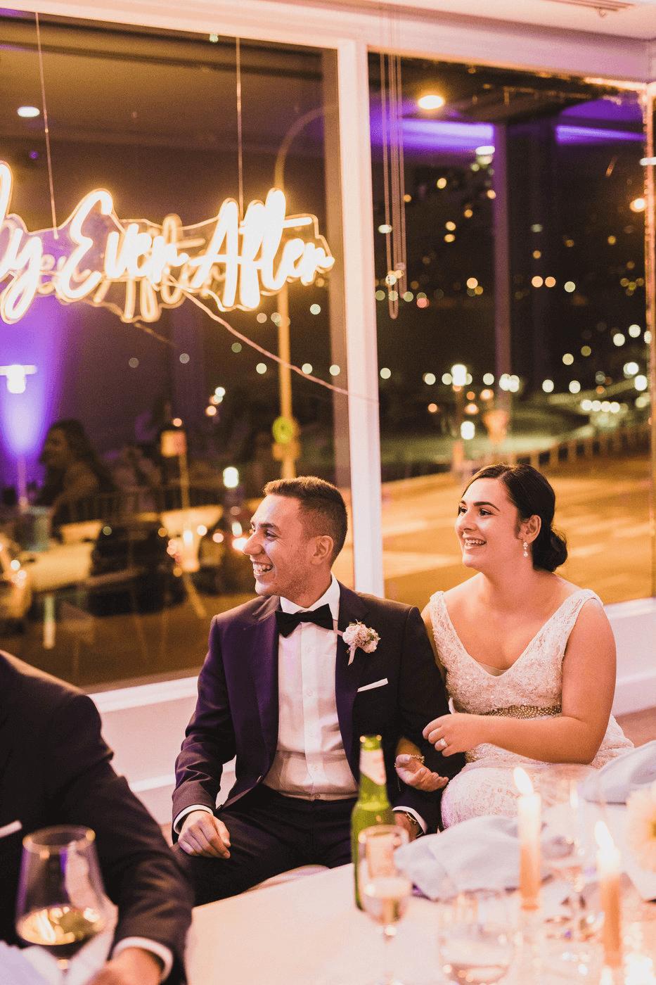 Anna+Nathan-WEDDING IMAGES-wqp8N564782199.jpg