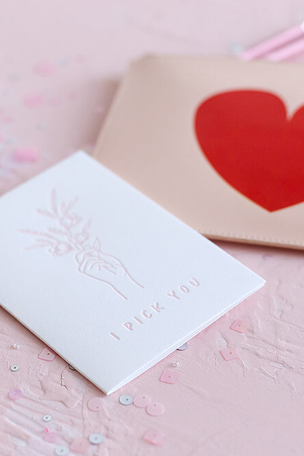 better-pressed-paper-letterpress-greeting-card-8.jpg
