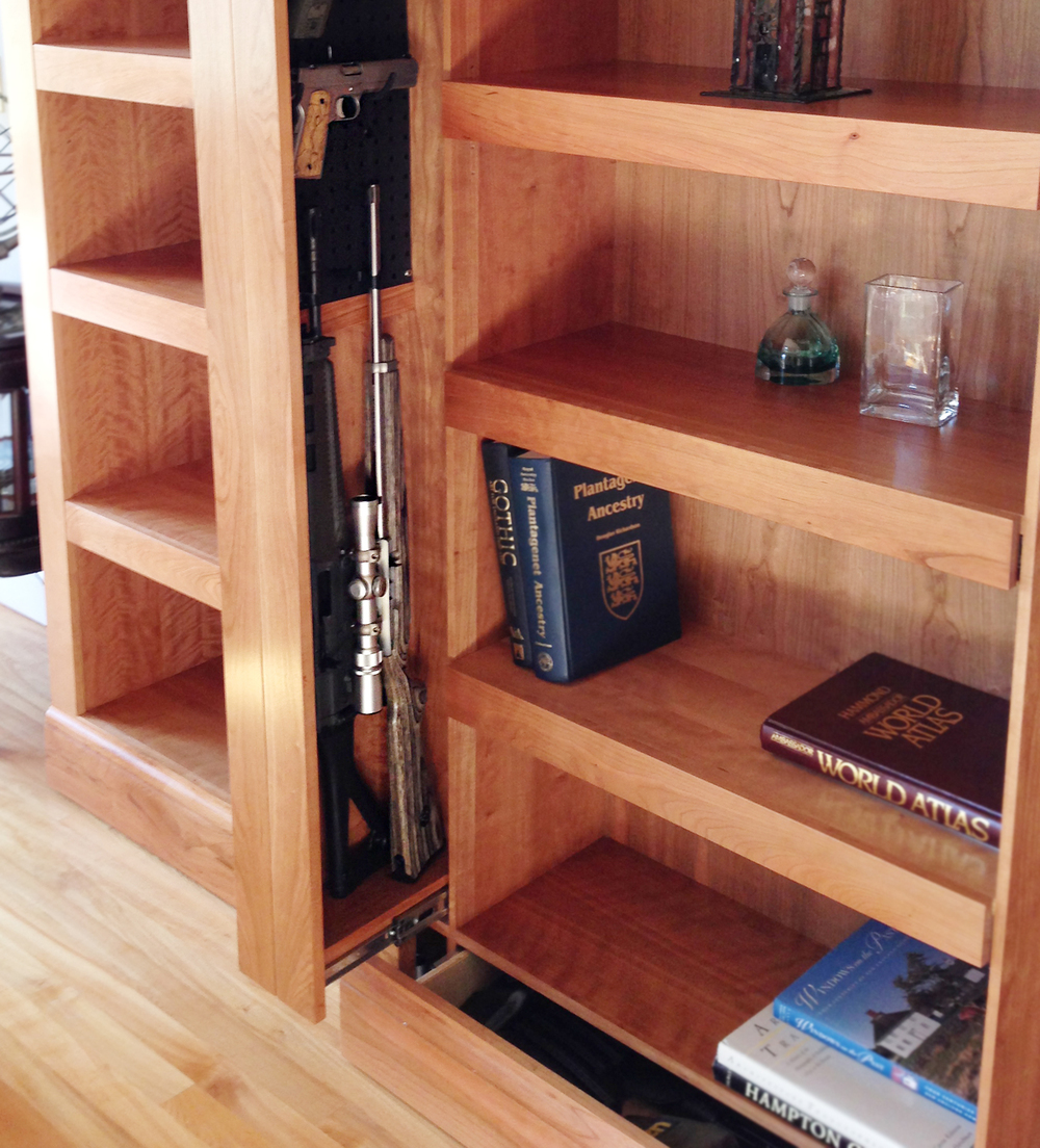 bookcasewithgun.jpg
