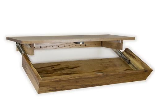 eeeeek wood with shelves drawer stacy floating shelf risenmay reclaimed
