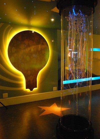 museu-da-lampada.jpg