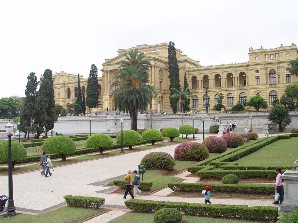 museu_do_ipiranga.jpg