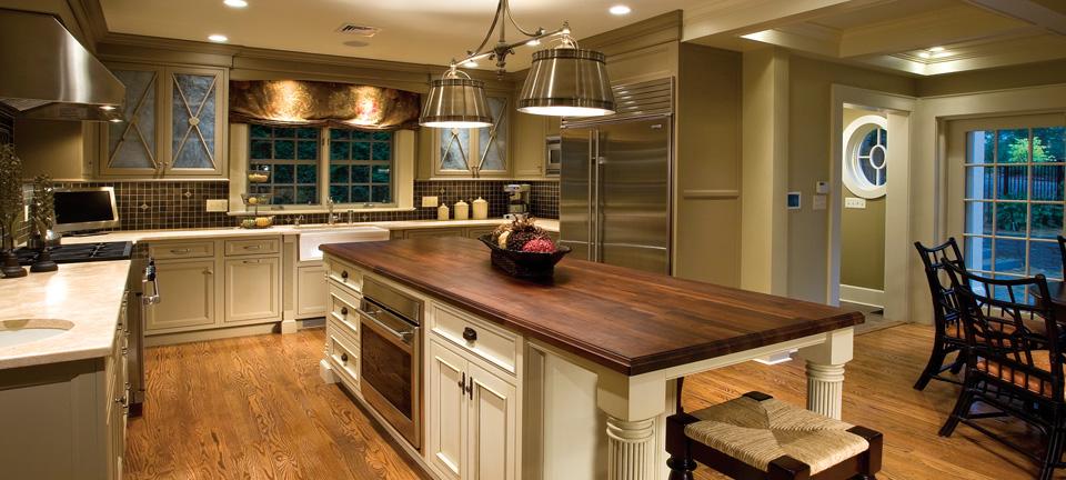revestimento-de-cozinha.jpg