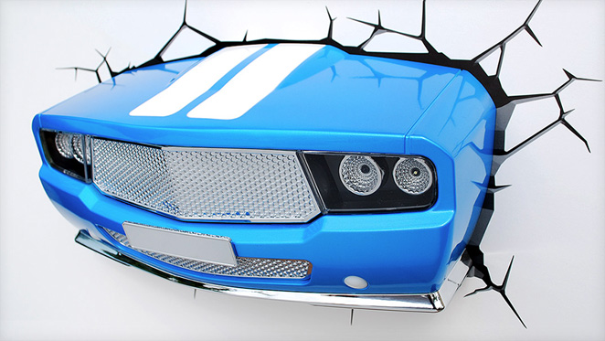 Video-Image-Blue-Car.jpg