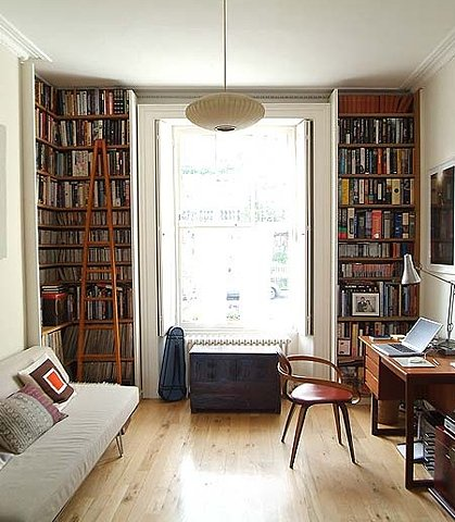 biblioteca-lateral-janela