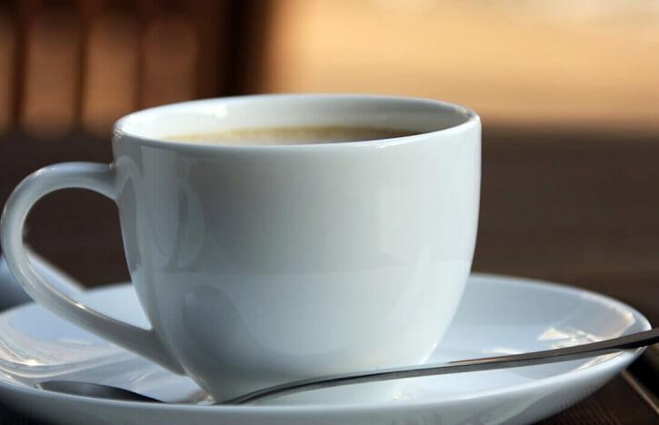 cafe-cafe-cafe