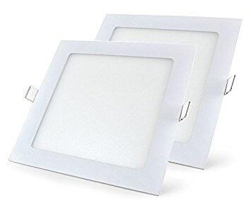 placa-embutir-led.jpg