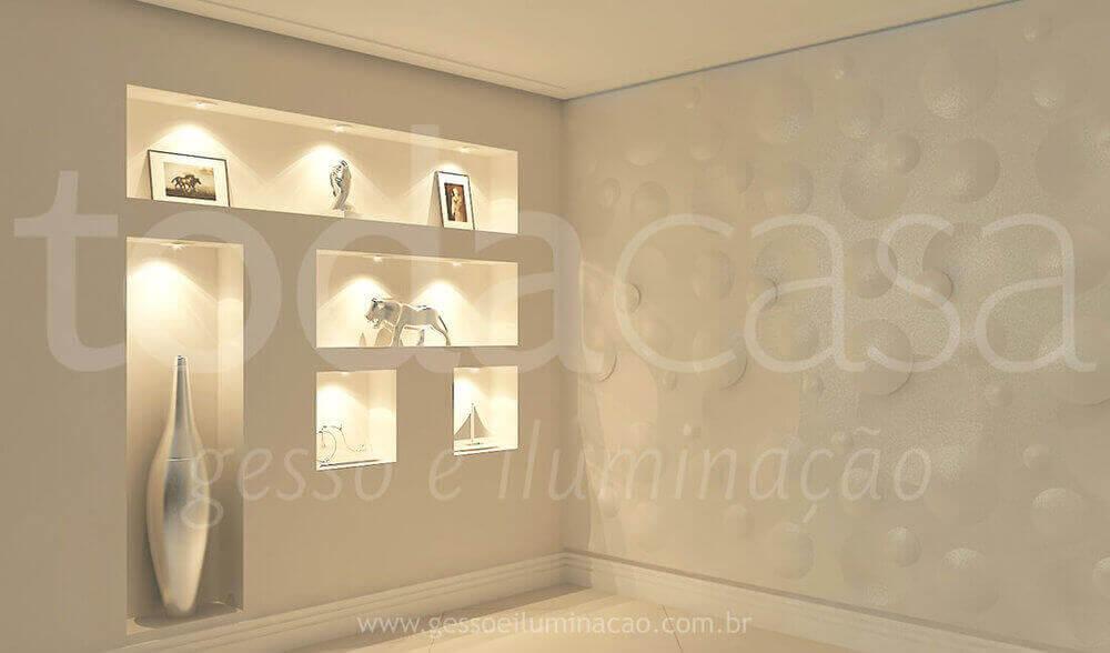 forro-de-gesso-com-nicho-drywall-iluminacao-em-led-moldura-lisa.jpg