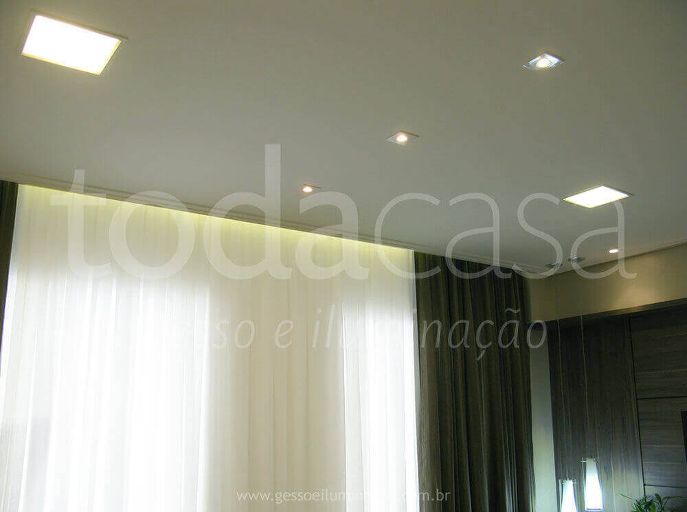 forro-com-paineis-placas-de-led-cortineiro-luminoso-com-fita-de-led.jpg