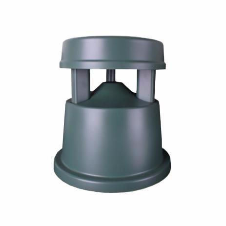 caixa-loud-jardim-prova-agua-lgs-50-uni-n-fiscal-D_NQ_NP_815732-MLB26239188019_102017-F.jpg