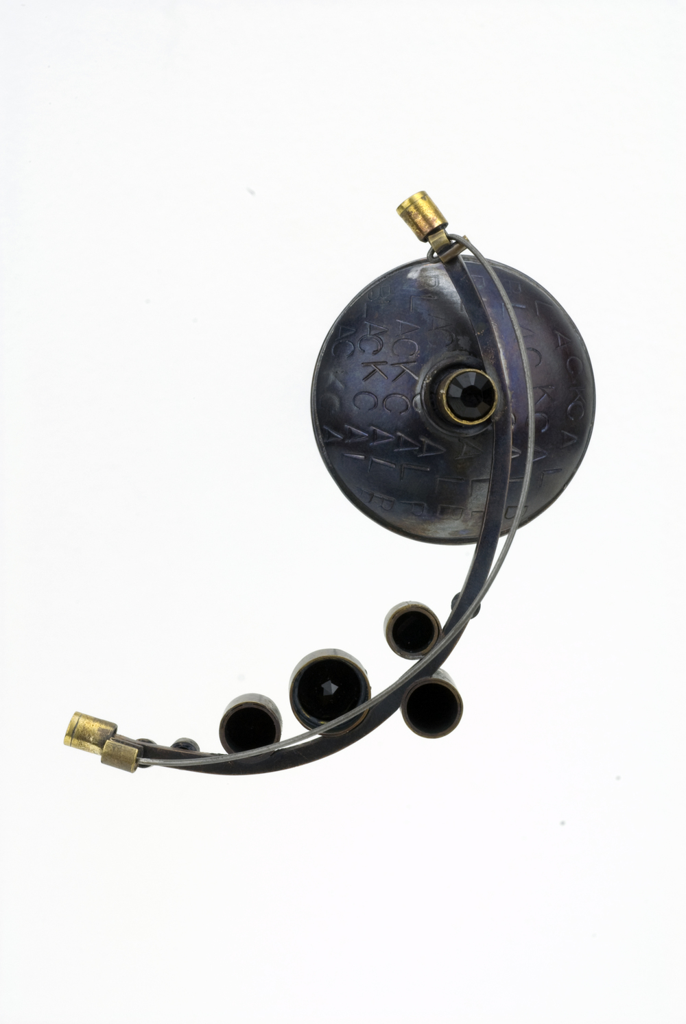 curved brooch back.jpg