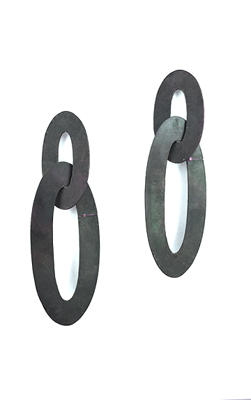 double oval.jpg