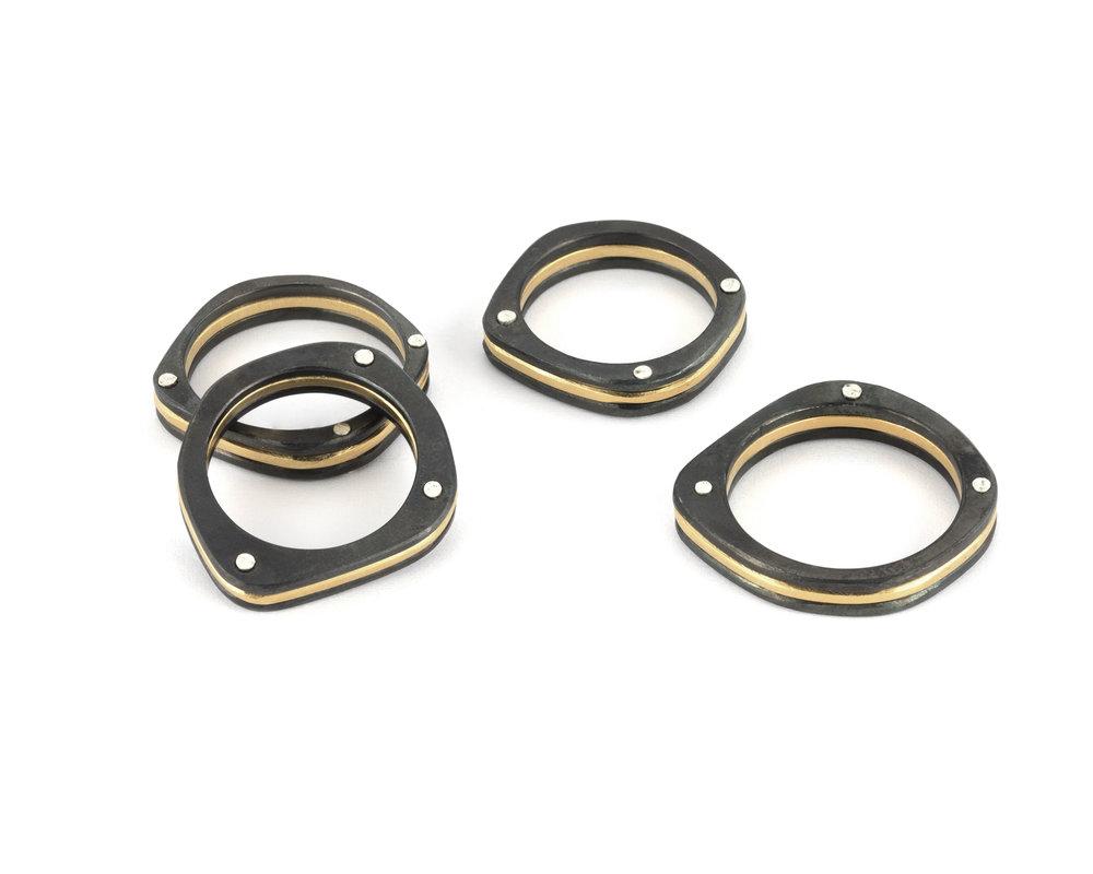 rings_1.jpg