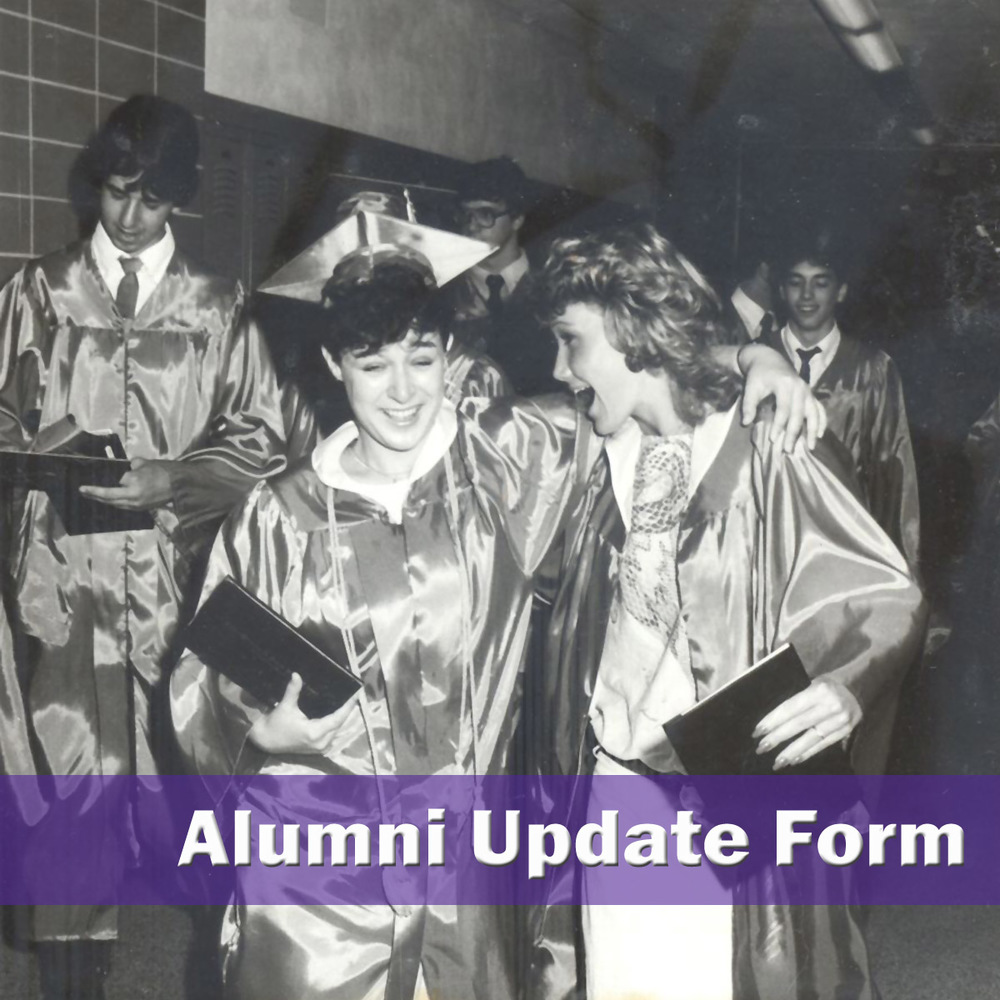 Alumni Update Form.jpg