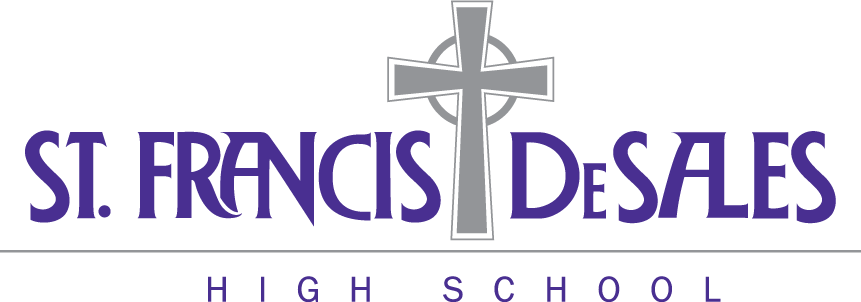 St. Francis DeSales High School