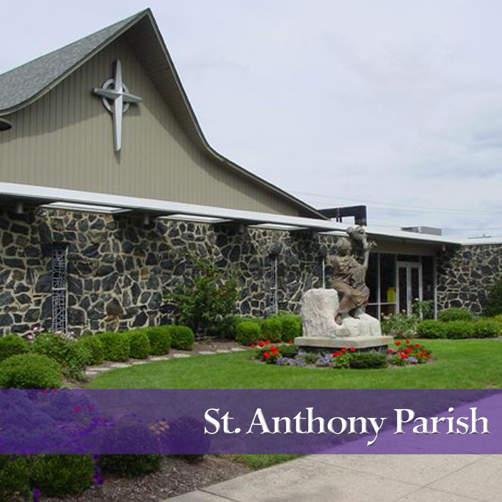 St. Anthony.jpg