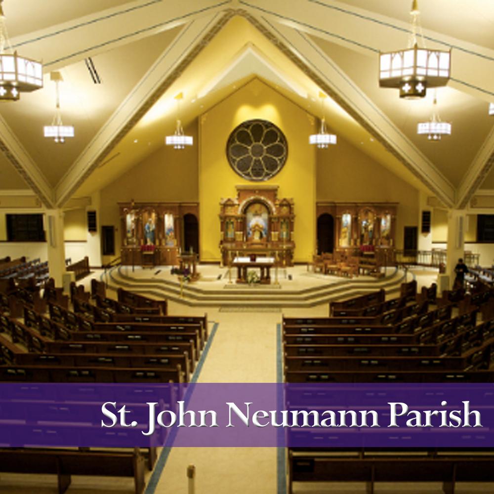 St. John Neumann.jpg