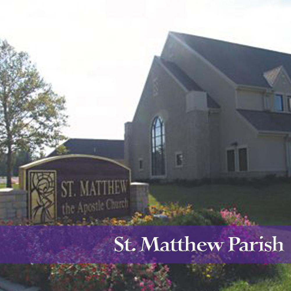 St. Matthew.jpg