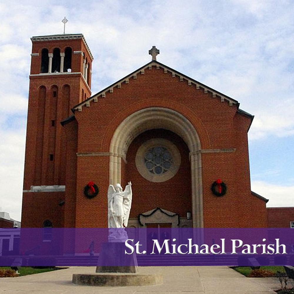 St. Michael.jpg