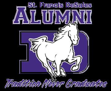 Alumni Logo  copy.png