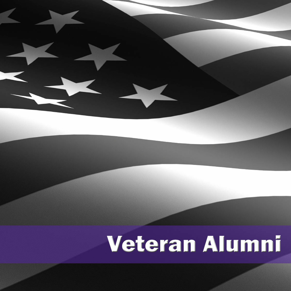 Veteran Alumni.jpg