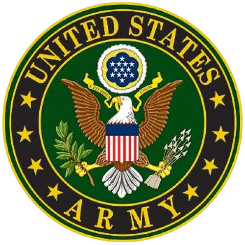 SG9003-Army Logo (Round)-500x500.png