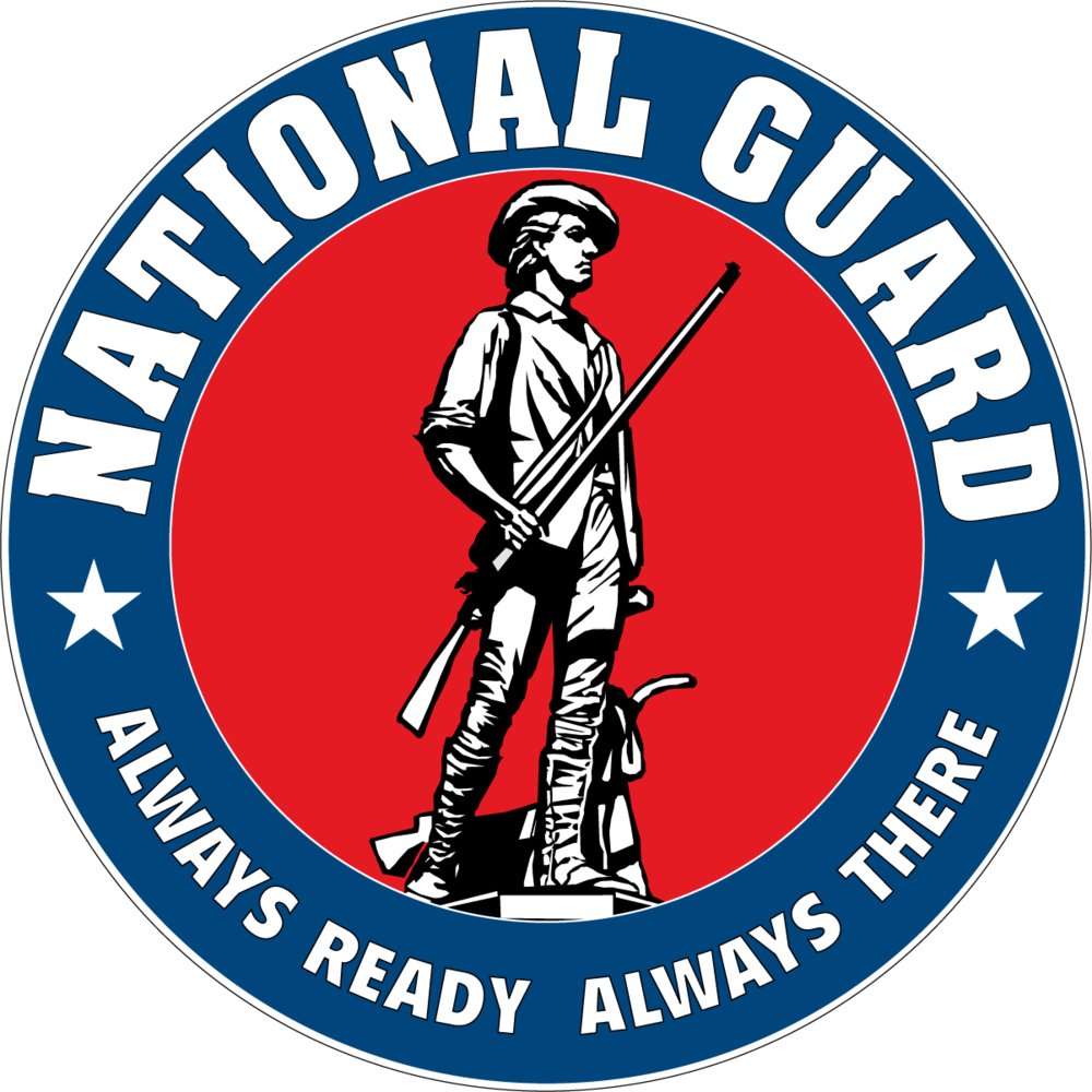 National_Guard_emblem.png