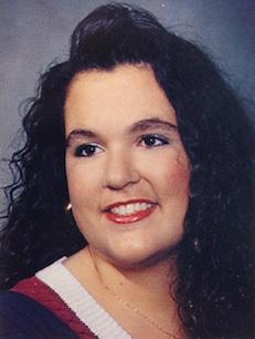 Jennifer Guzzo