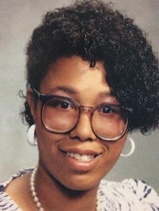 Octavia Ray