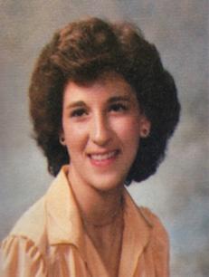 Lori Rea
