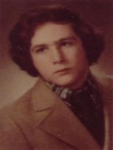 Robert Hollern