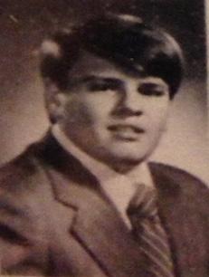 Dean Mascherino