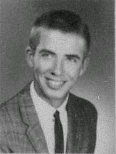 Paul Bell